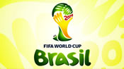 Travel Security Firm Incident Management Group Releases Visitor Safety Information for the 2014 World Cup in Brazil