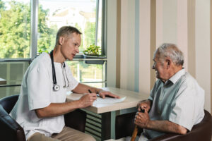 Employee Medical Emergency Planning