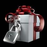 international corporate security