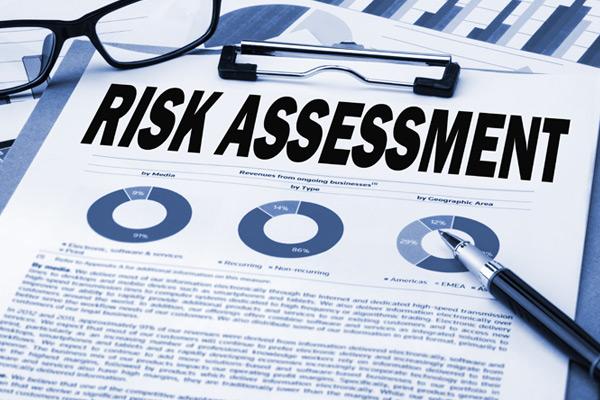 Global Risk Assessment