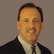 Timothy Bradley, IMG GlobalSecur Managing Partner and International Travel Security Expert