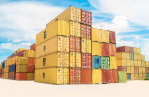 Lessons Learned: Seek Supply Chain Security Consulting Advice in Uncertain Times